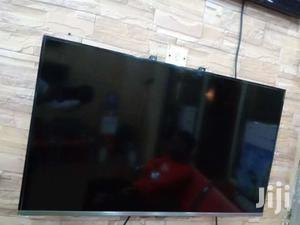 43inches Samsung Flat Screen TV