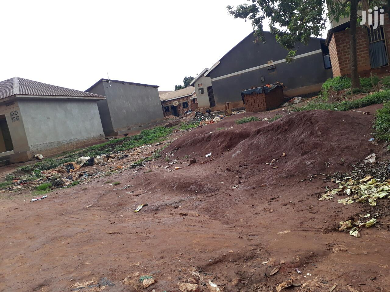 A Plot in Salaama Munyonyo Rd Kabuma Measuring 9 Decimals and Over | Land & Plots For Sale for sale in Kampala, Central Region, Uganda