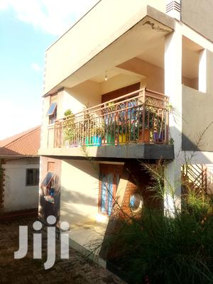 Amazing Studio Single Room for Rent in Kisaasi. | Houses & Apartments For Rent for sale in Central Region, Kampala