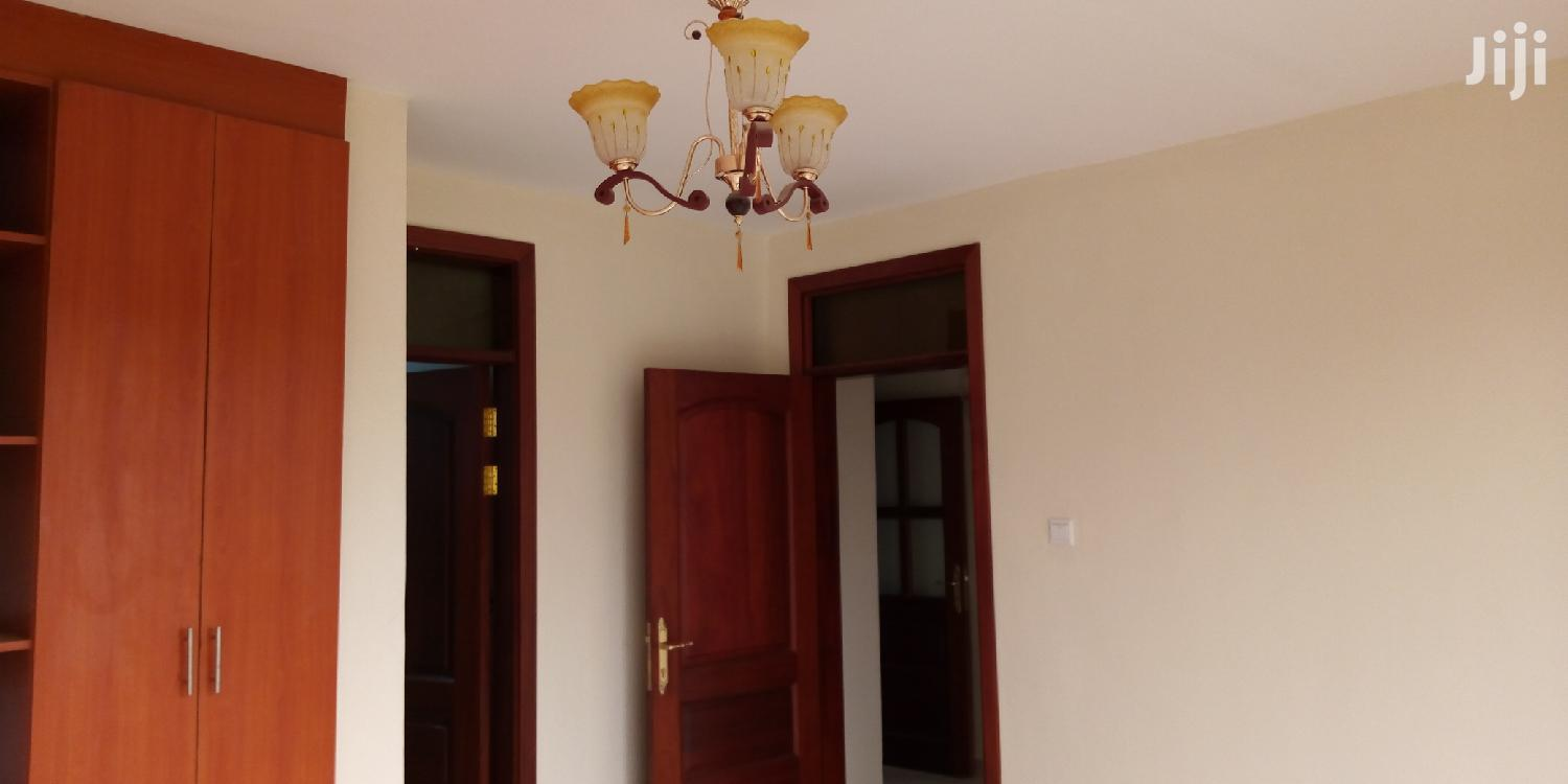 Apartment Is for Rent in Ntinda | Houses & Apartments For Rent for sale in Kampala, Central Region, Uganda