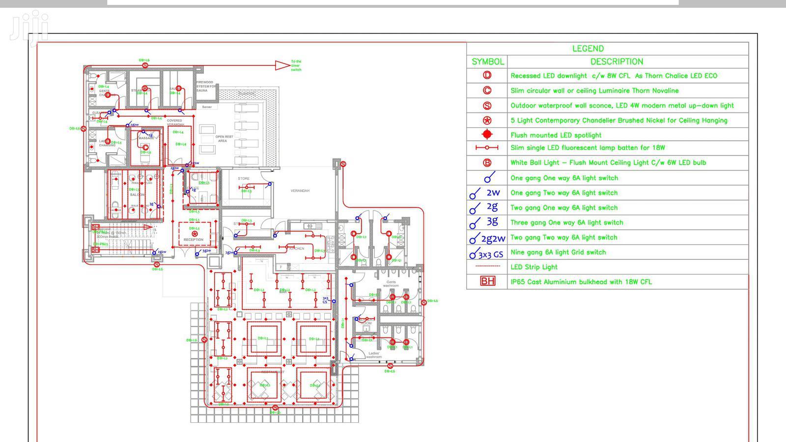 Learn Auto CAD