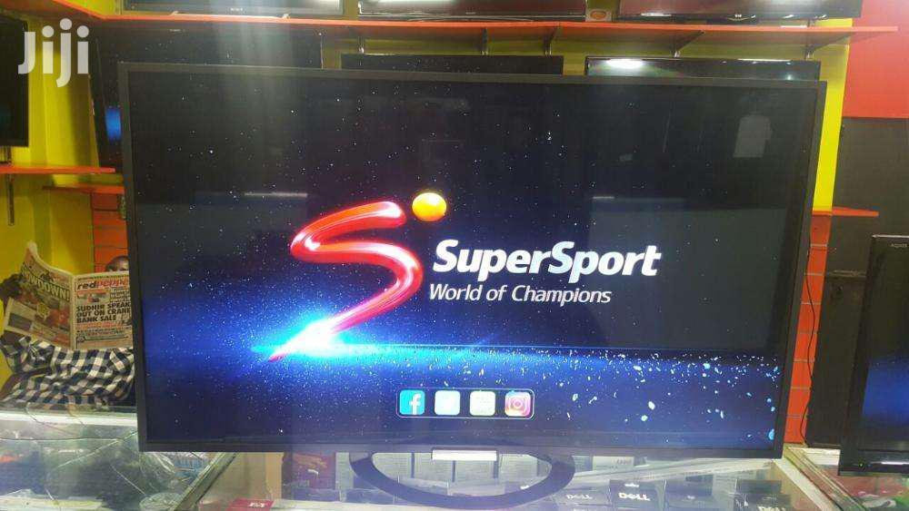 Archive: 55' KDLW800C Sony Bravia 3D Smart LED Backlight TV