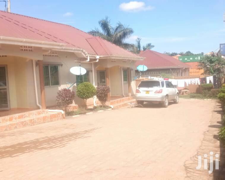 Houses In Namugongo For Sale | Houses & Apartments For Sale for sale in Wakiso, Central Region, Uganda