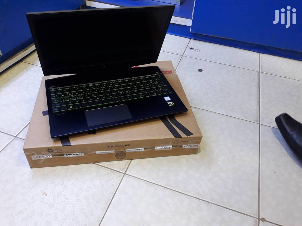 New Laptop HP 8GB Intel Core i7 HDD 1T