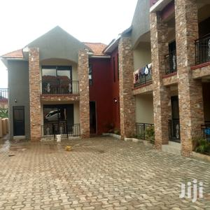 Apartment House for Rent Two Bedroom | Houses & Apartments For Rent for sale in Central Region, Kampala