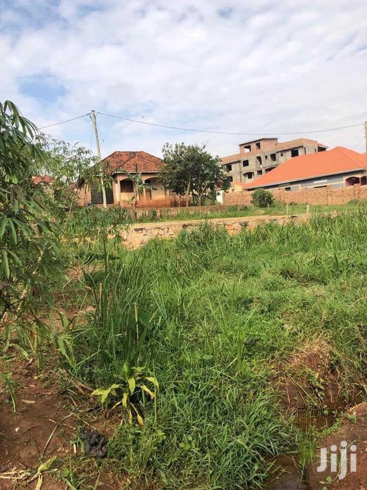Plot of Land in Namugongo for Sale | Land & Plots For Sale for sale in Kampala, Central Region, Uganda
