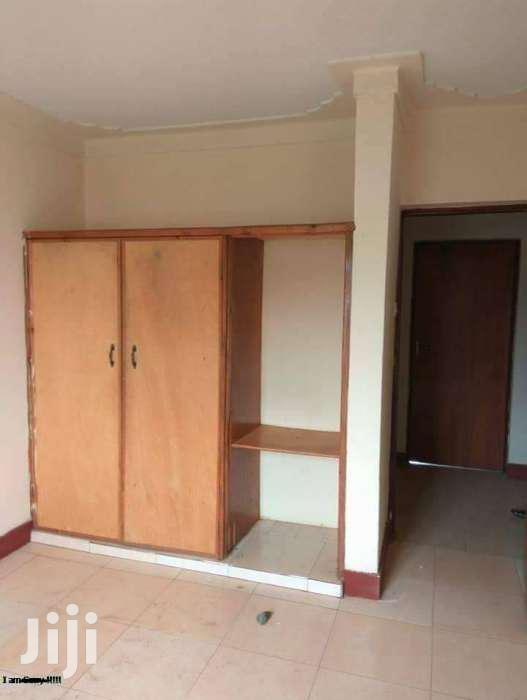 Two Bedroom Apartment In Kiwatule For Rent | Houses & Apartments For Rent for sale in Kampala, Central Region, Uganda