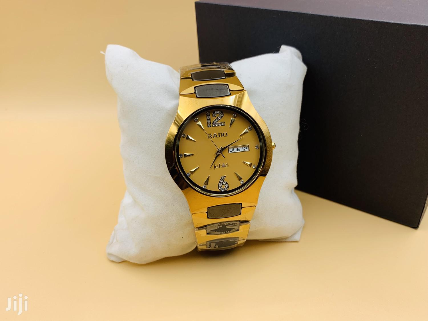 Designer Watches | Watches for sale in Kampala, Central Region, Uganda