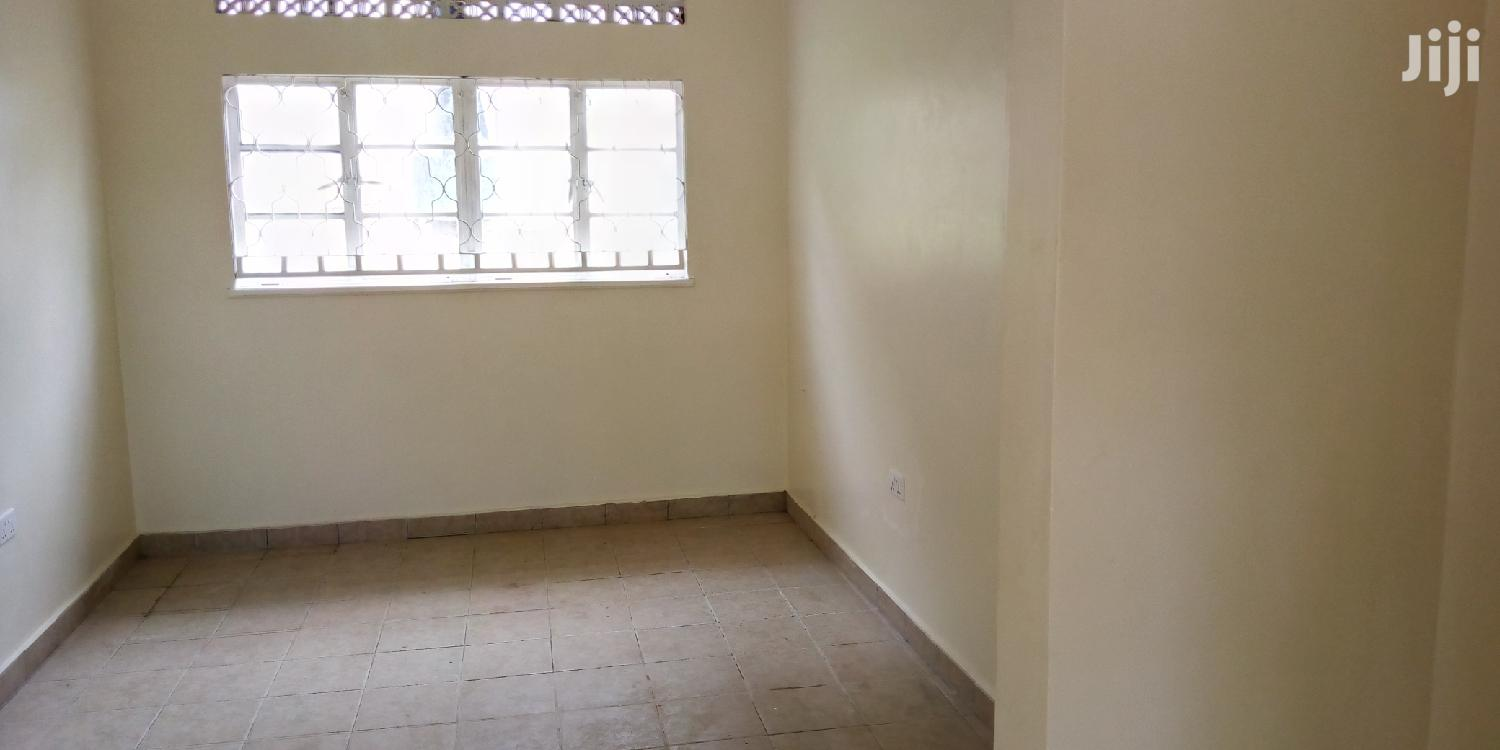 Office Is for Rent in Bugolobi | Commercial Property For Rent for sale in Kampala, Central Region, Uganda