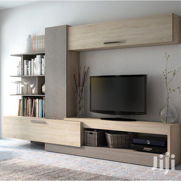 Archive: Tv Stand Unit