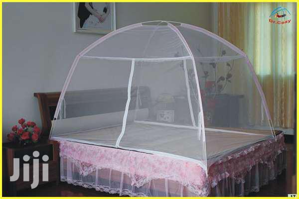 Fibre Tent Net | Camping Gear for sale in Kampala, Central Region, Uganda