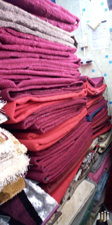 Woolen Carpets   Home Accessories for sale in Kampala, Central Region, Uganda