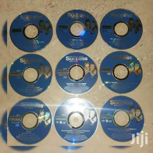9elementary School Success Cds | CDs & DVDs for sale in Central Region, Kampala