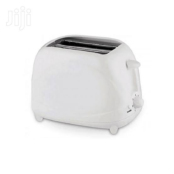 Electric Toaster | Kitchen Appliances for sale in Kampala, Central Region, Uganda