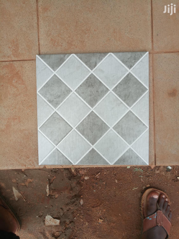 Floor Tiles 30*30