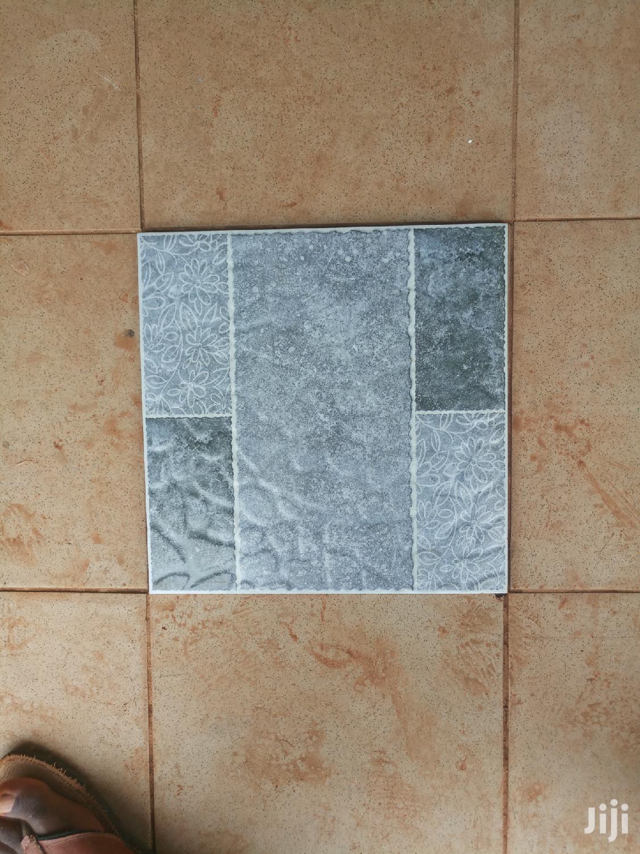 Floor Tiles 30*30 | Building Materials for sale in Kampala, Central Region, Uganda