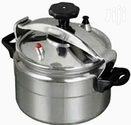 Archive: Pressure Cooker - 5litre