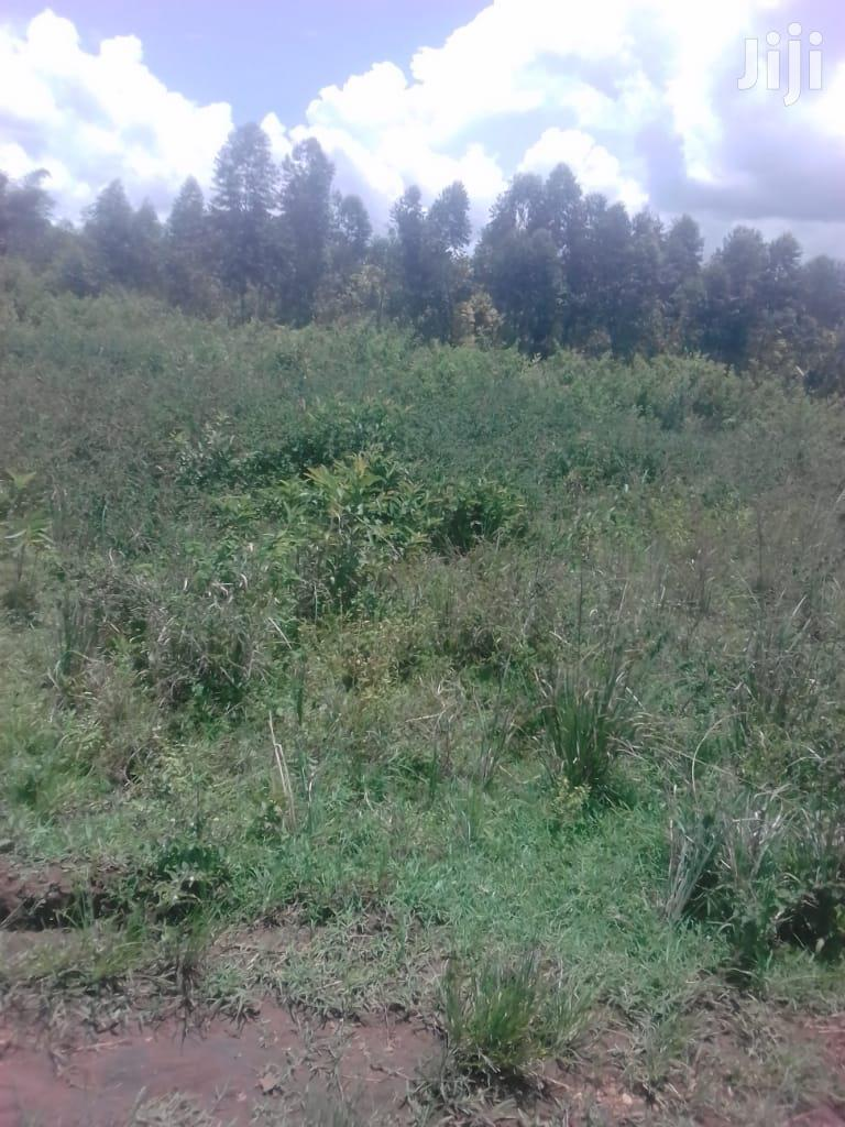 Plot For Sale In Manyagwa For Sale
