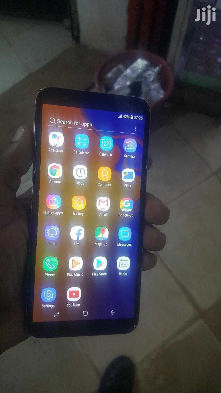 Samsung Galaxy J4 Core 32 GB Gold
