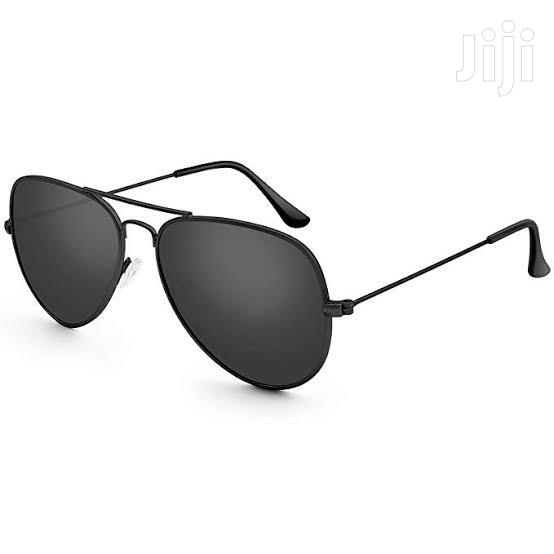 Aviator Sunglasses | Clothing Accessories for sale in Kampala, Central Region, Uganda