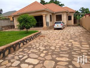 House for Sale Najjera-Buwate 4 Bedroom | Houses & Apartments For Sale for sale in Central Region, Kampala