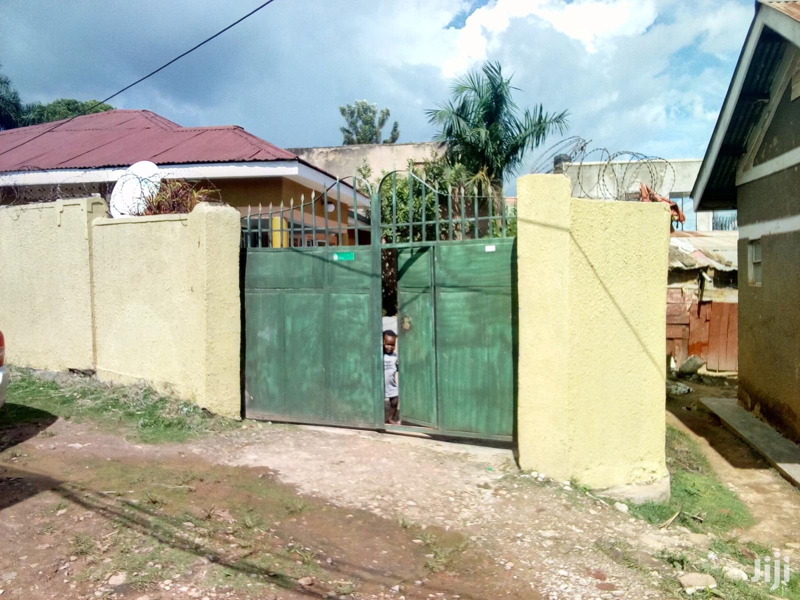Three Bedroom House At Kansanga For Sale | Houses & Apartments For Sale for sale in Kampala, Central Region, Uganda