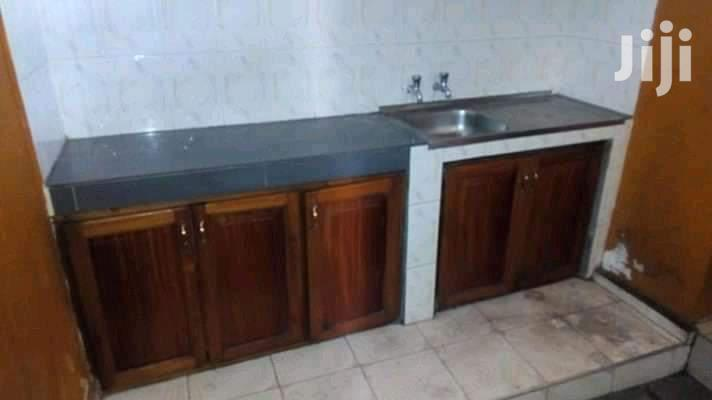 Archive: Kisasi Single Room Self-Contained for Rent