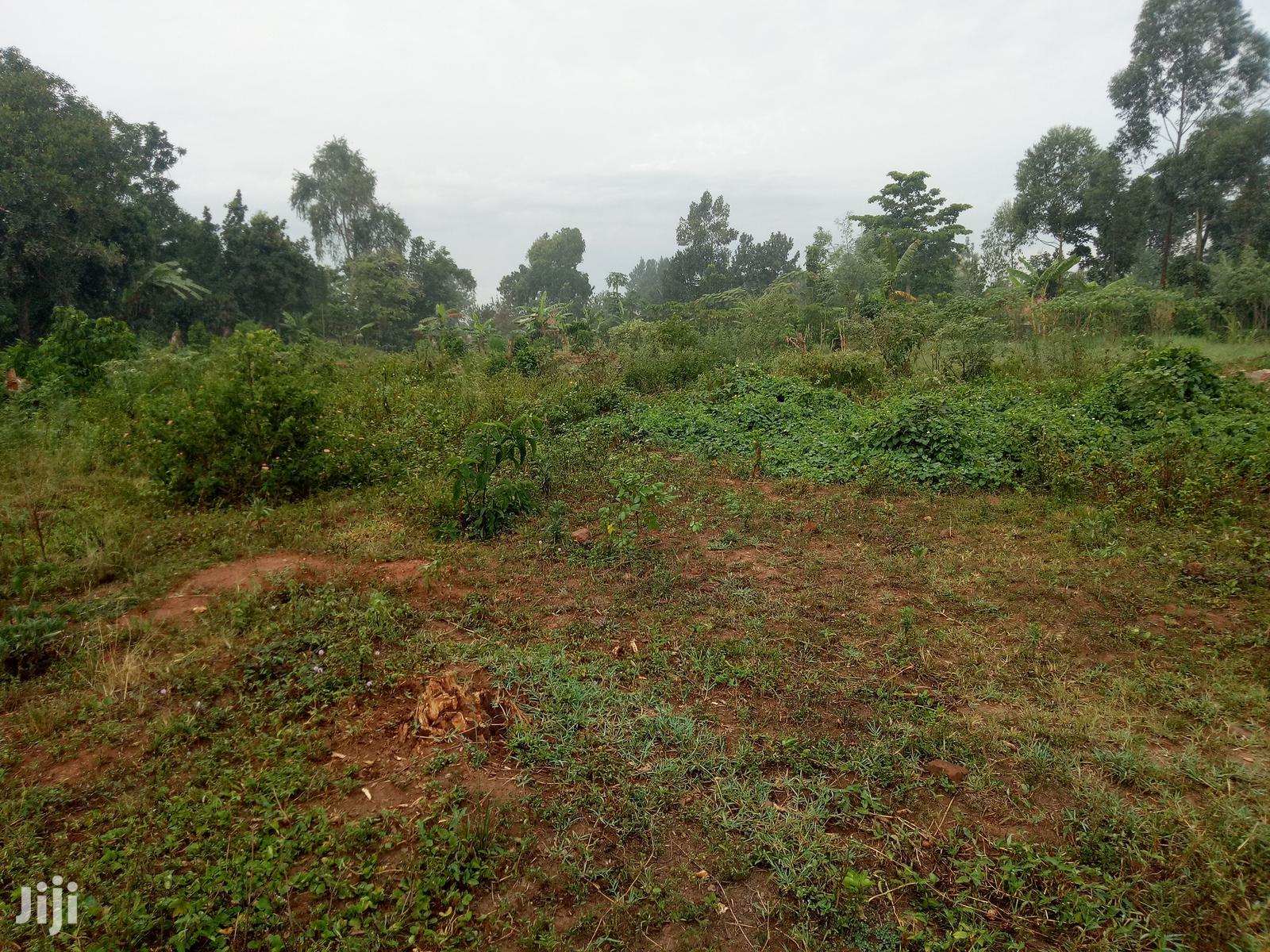 100X100 Plot for Sale Kira Nsansa | Land & Plots For Sale for sale in Kampala, Central Region, Uganda