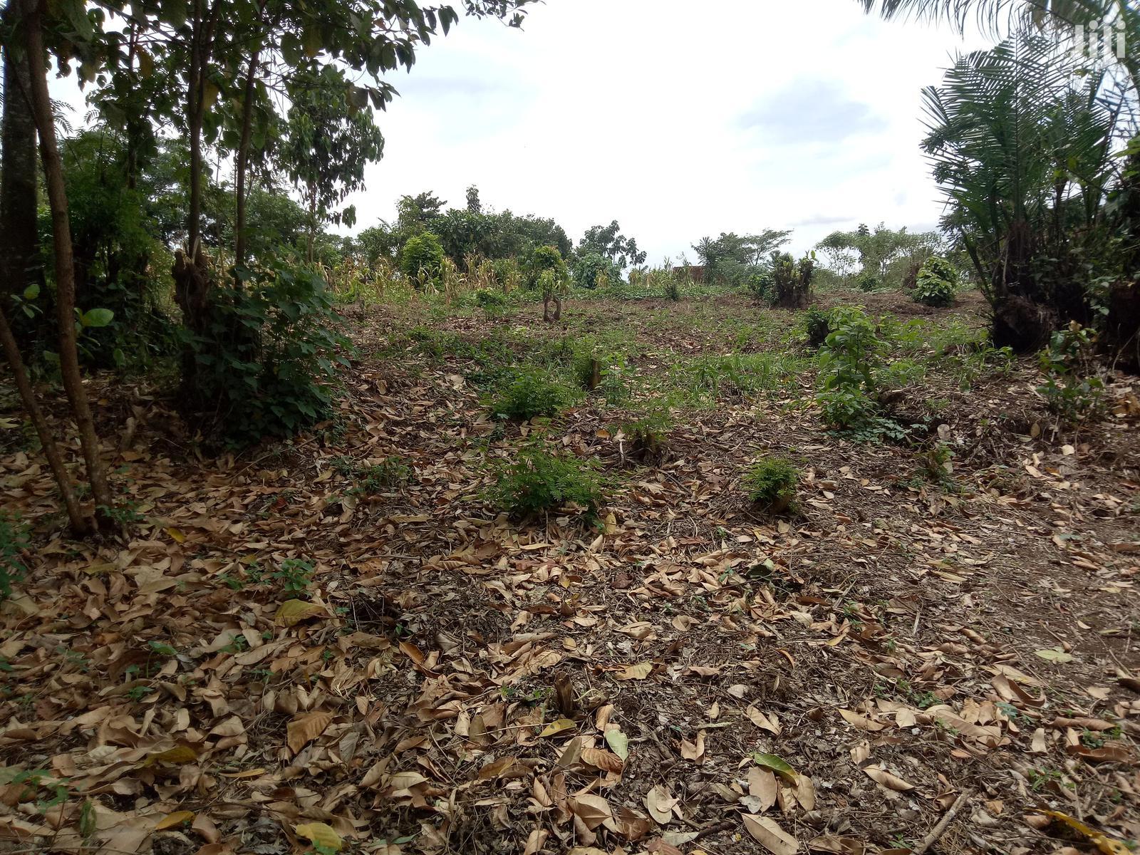 100X100 Plot Bweyogerere for Sale | Land & Plots For Sale for sale in Kampala, Central Region, Uganda