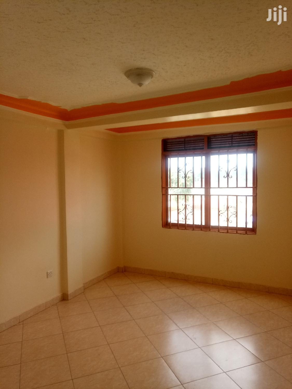 Brandnew Single Room for Rent in Kamwokya | Houses & Apartments For Rent for sale in Kampala, Central Region, Uganda