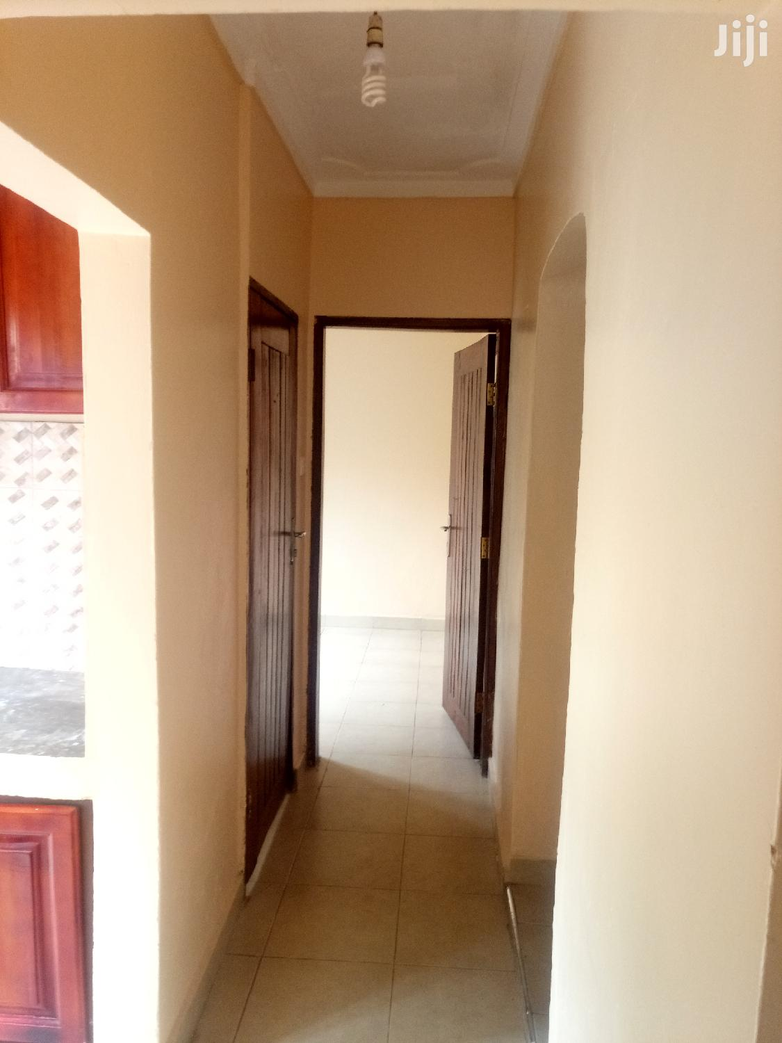 Affordable Two Bedrooms for Rent in Bukoto | Houses & Apartments For Rent for sale in Kampala, Central Region, Uganda