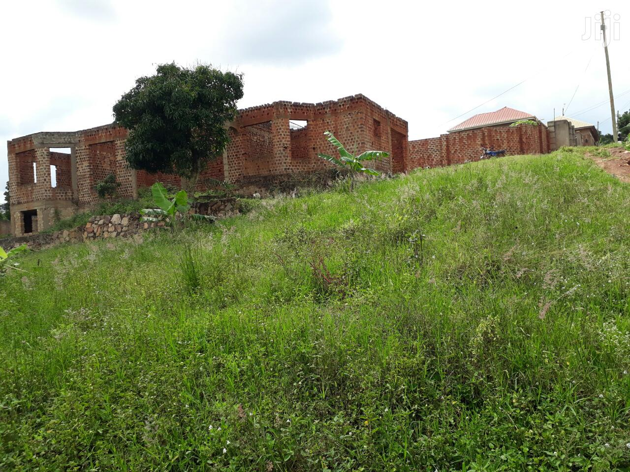 5 Bedrooms House In Salaama Munyonyo Rd Kabuma | Houses & Apartments For Sale for sale in Kampala, Central Region, Uganda