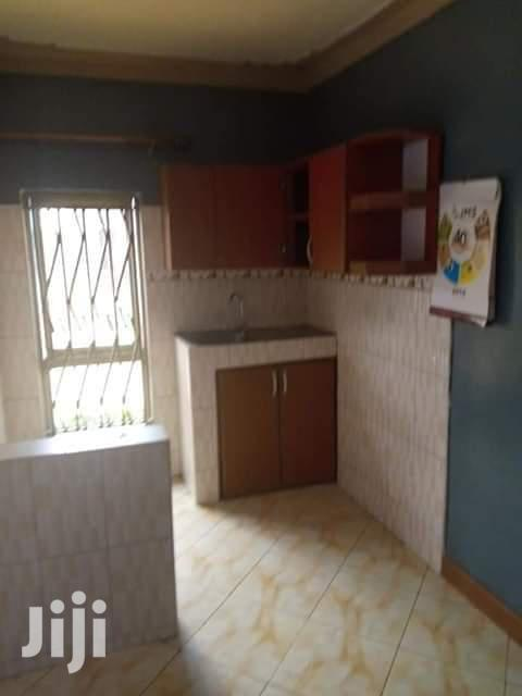 Archive: Double Room Self-contained For Rent In Kiwatule