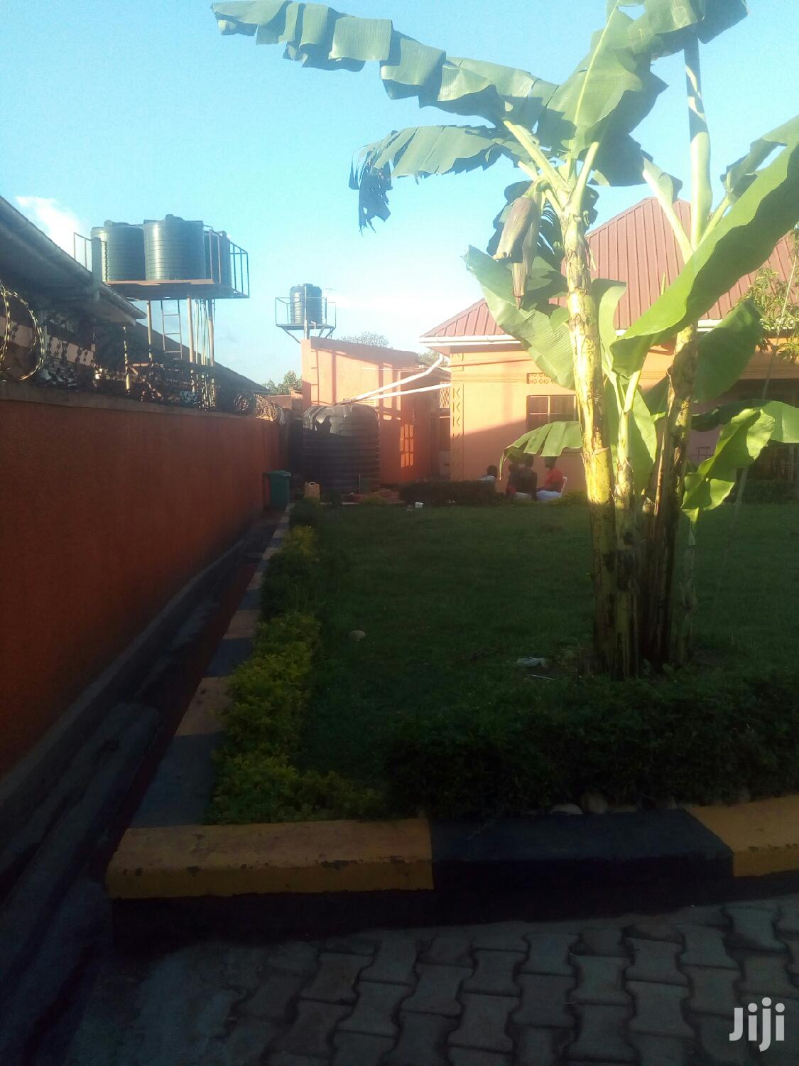 Lungunjji Rentals For Sell | Houses & Apartments For Sale for sale in Kampala, Central Region, Uganda