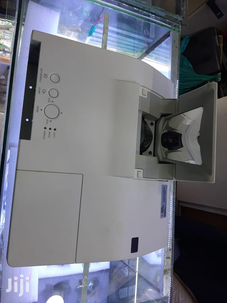 Projectors Dell,Sony,Sonya,Epson And Toshiba | TV & DVD Equipment for sale in Kampala, Central Region, Uganda