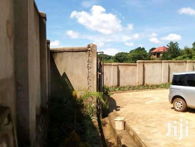 Three Bedroom House In Kitende Off Entebbe Road For Sale | Houses & Apartments For Sale for sale in Kampala, Central Region, Uganda