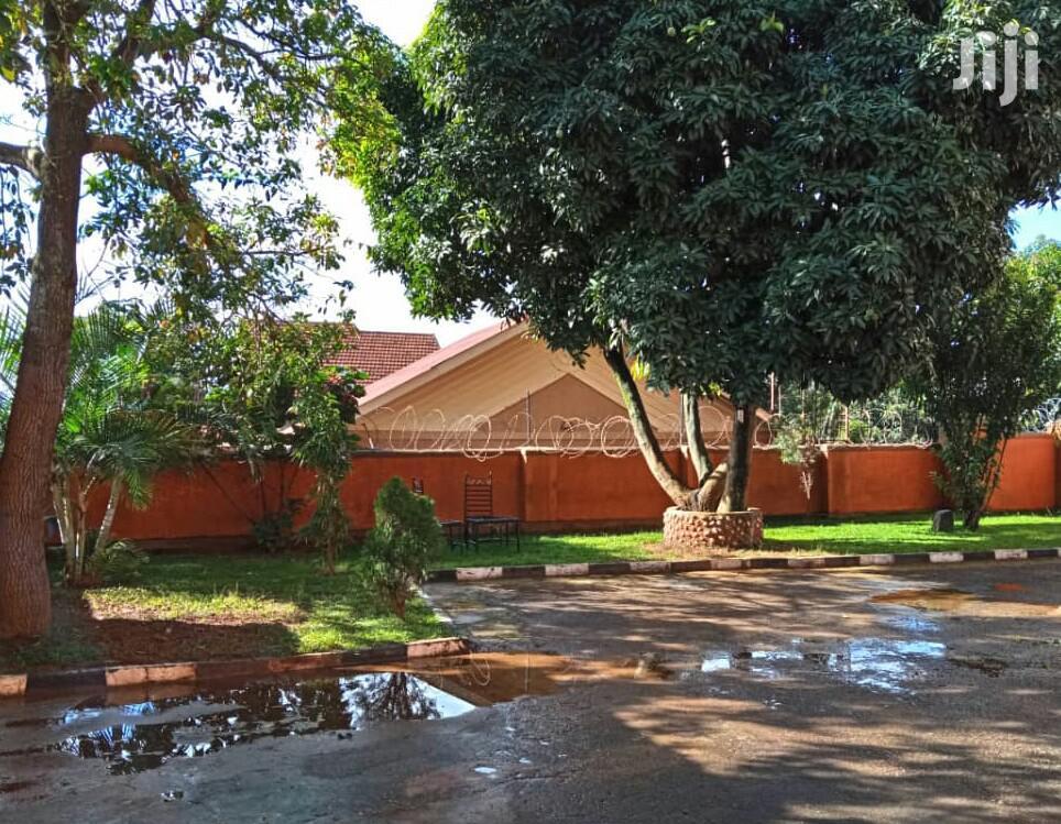 Renovated 3bedroom Home in Kampala Bukoto | Houses & Apartments For Sale for sale in Kampala, Central Region, Uganda