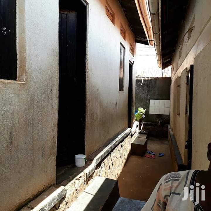 3bedroom Home for Sale in Makindye Luwafu | Houses & Apartments For Sale for sale in Kampala, Central Region, Uganda