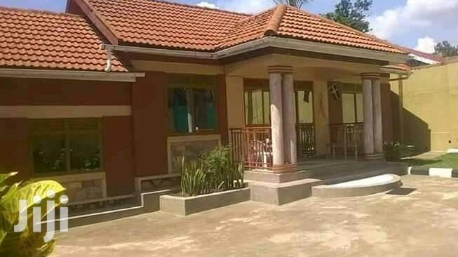 3bedroom Home for Sale in Munyonyo | Houses & Apartments For Sale for sale in Kampala, Central Region, Uganda