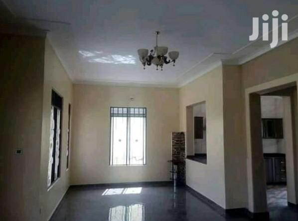 Archive: 3bedroom Home for Sale in Munyonyo