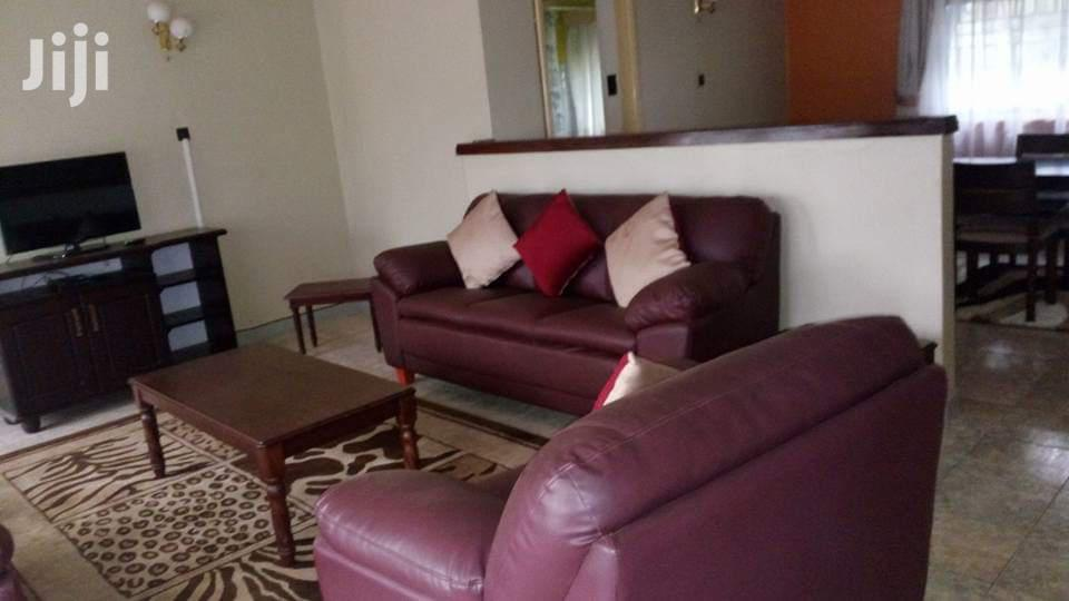 Two Bedrooms Apartment For Rent In Kololo | Houses & Apartments For Rent for sale in Kampala, Central Region, Uganda