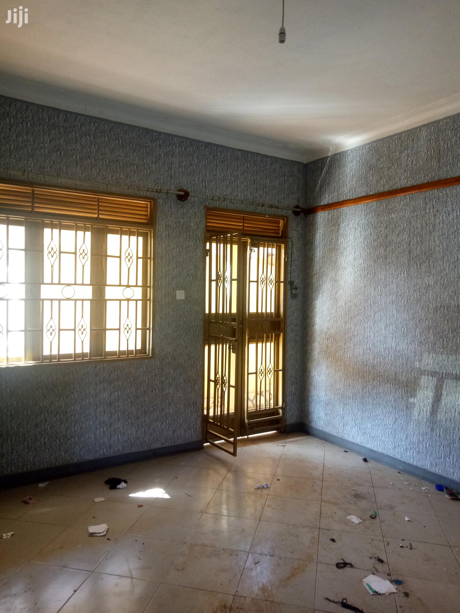 Double Room House In Kireka For Rent   Houses & Apartments For Rent for sale in Kampala, Central Region, Uganda