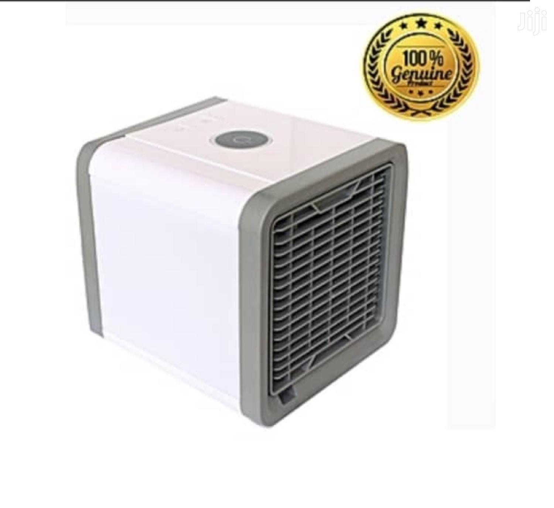 Archive: Mini Air Condition
