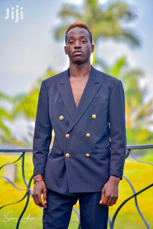 Modeling Job | Arts & Entertainment CVs for sale in Mbale, Eastern Region, Uganda