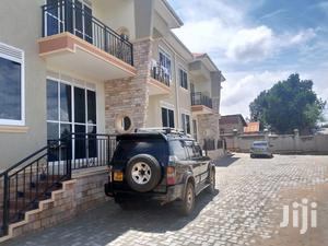 8 Rental Units In Kisaasi Kyanja For Sale | Houses & Apartments For Sale for sale in Central Region, Kampala