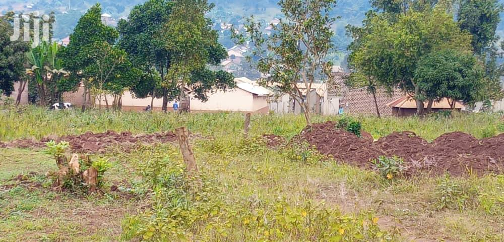 Plots In Nakawuka Entebbe Road For Sale | Land & Plots For Sale for sale in Kampala, Central Region, Uganda