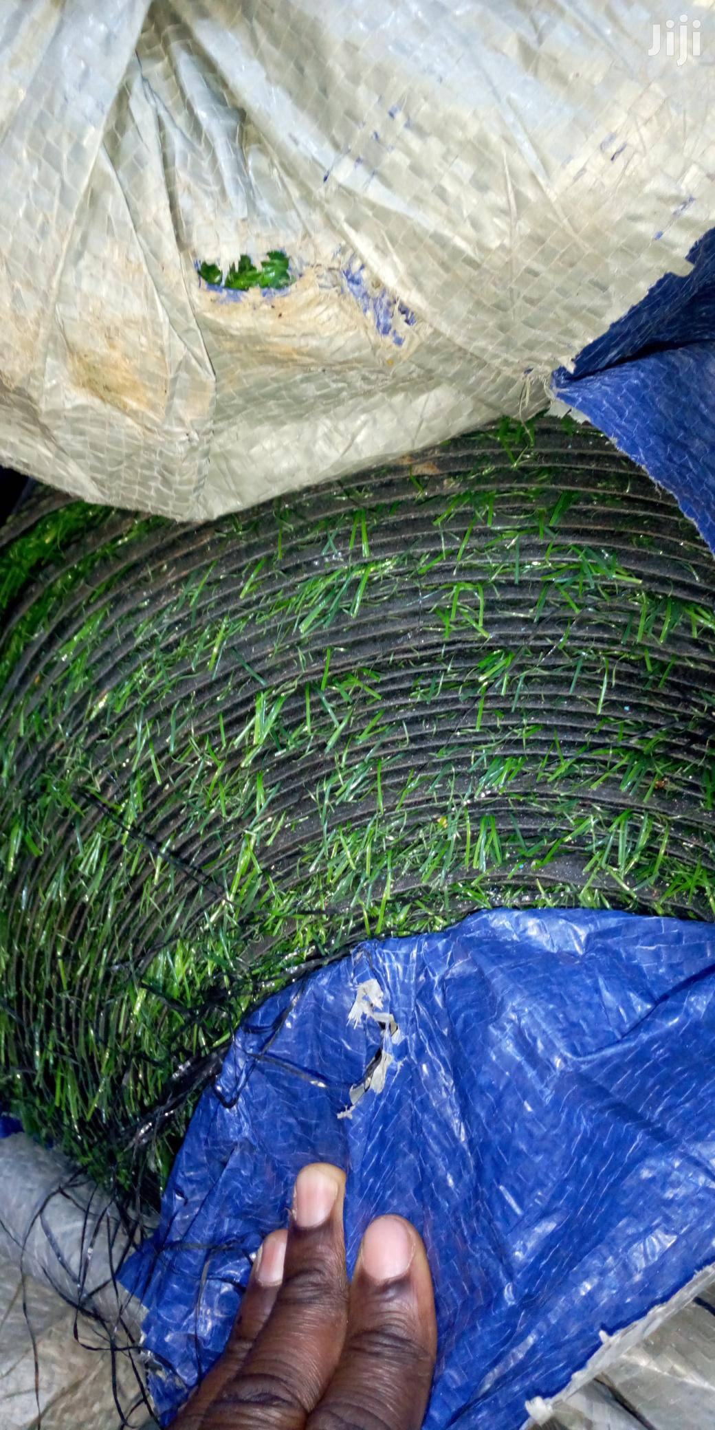 Modern Grass Carpet | Garden for sale in Kampala, Central Region, Uganda