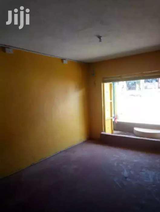 Empty Shops For Rent In Kireka | Commercial Property For Rent for sale in Kampala, Central Region, Uganda