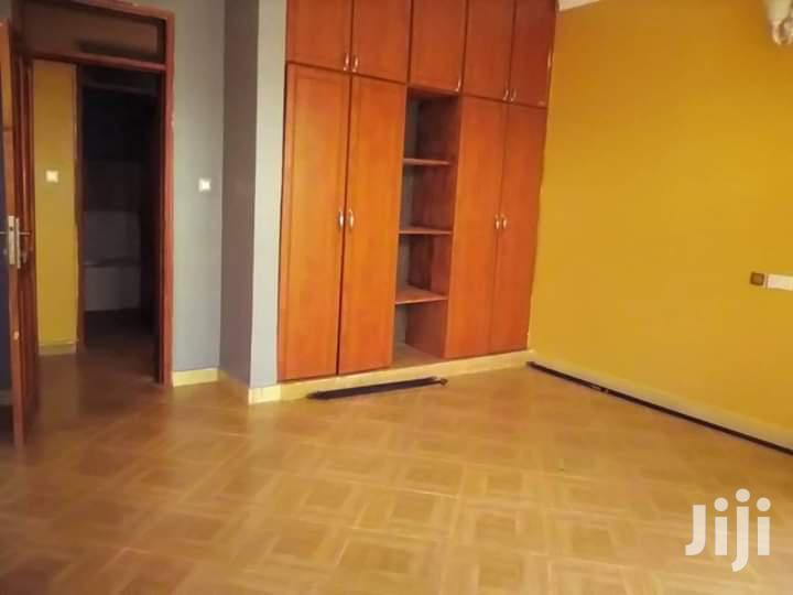 Archive: A Three Bedrooms Apartment for Rent in Kiwatule