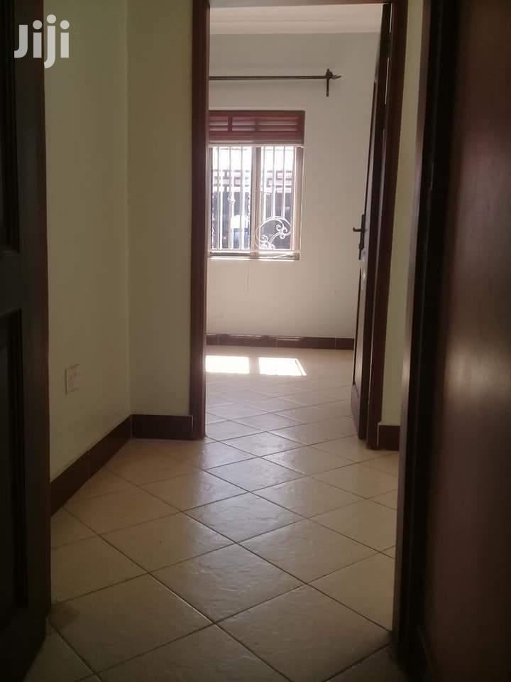 2bedroomed House In Bukoto For Rent | Houses & Apartments For Rent for sale in Kampala, Central Region, Uganda